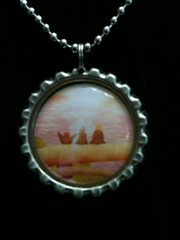 items similar to kingdom hearts 358 2 days axel roxas xion