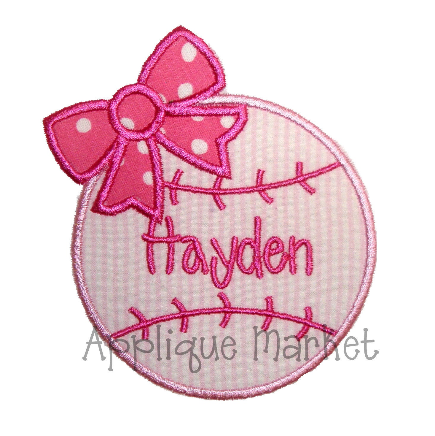 Softball embroidery designs best cars reviews