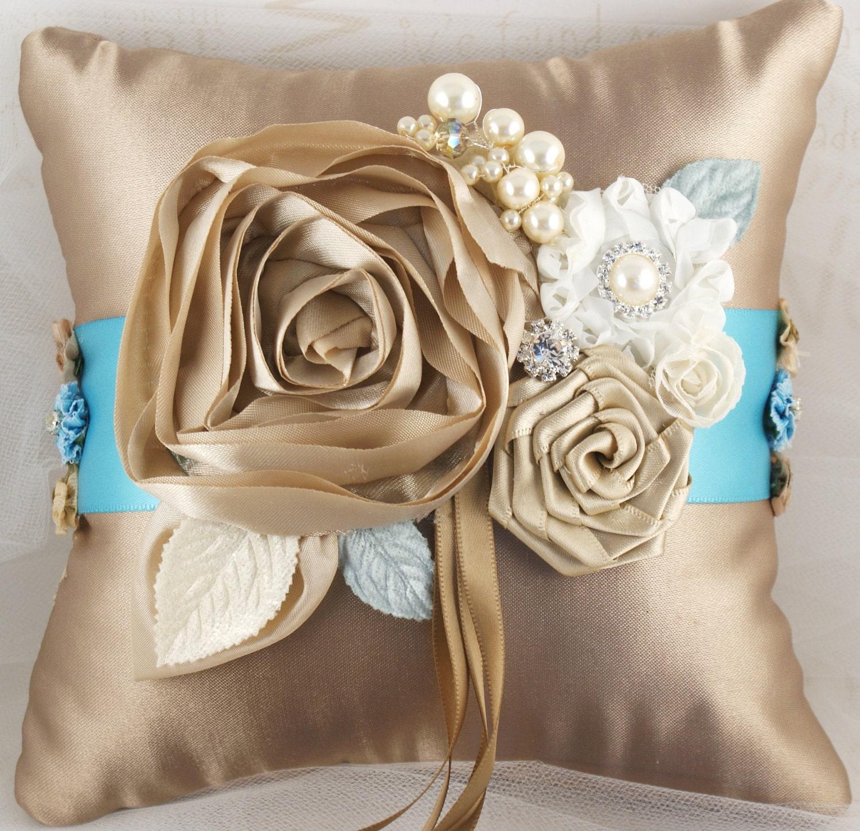 مخدات العروس il_570xN.256625173.jpg