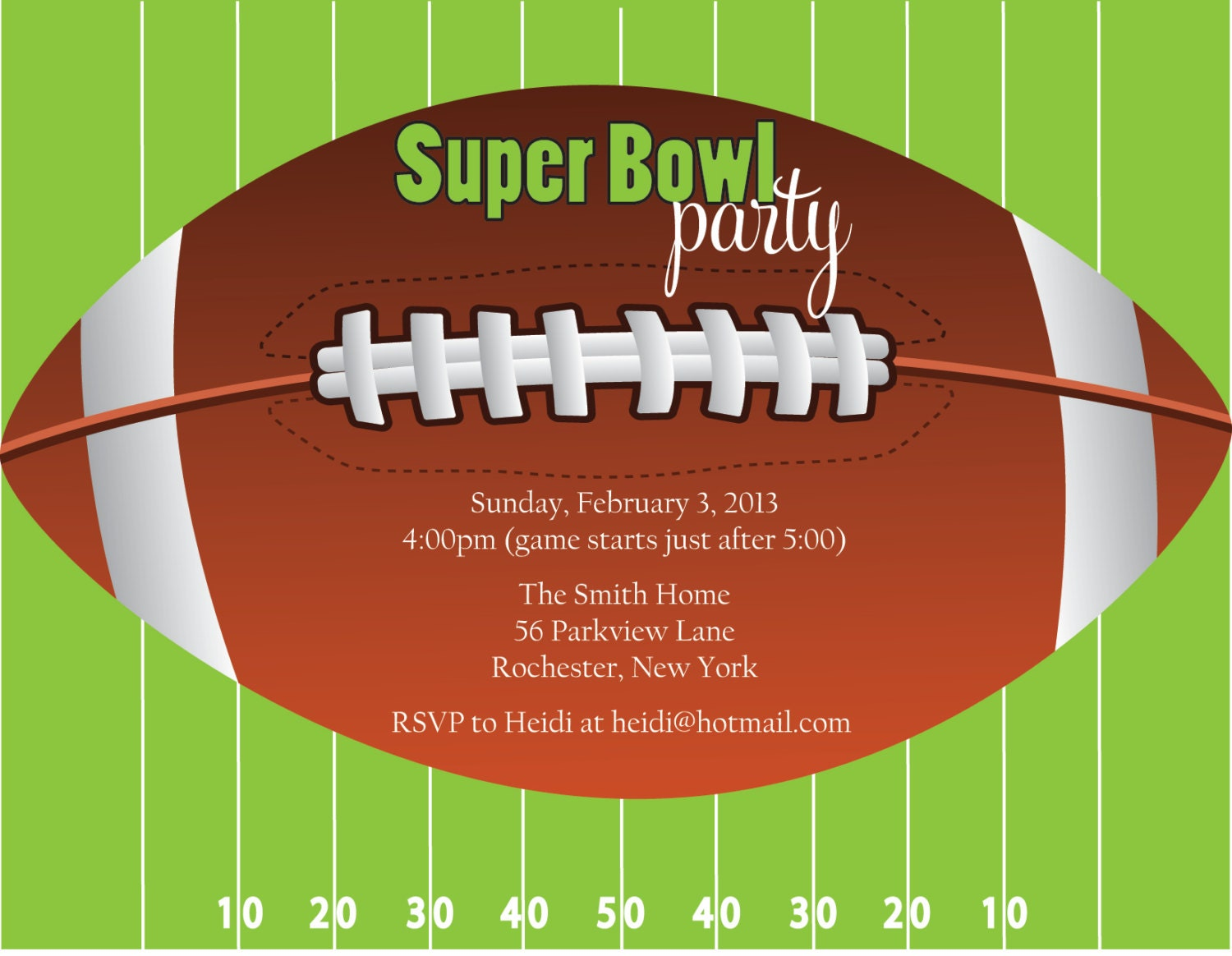 "Search Results for ""Superbowl 2015clip Art"" – Calendar 2015"