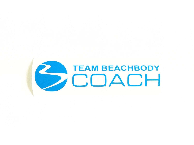 Team beachbody