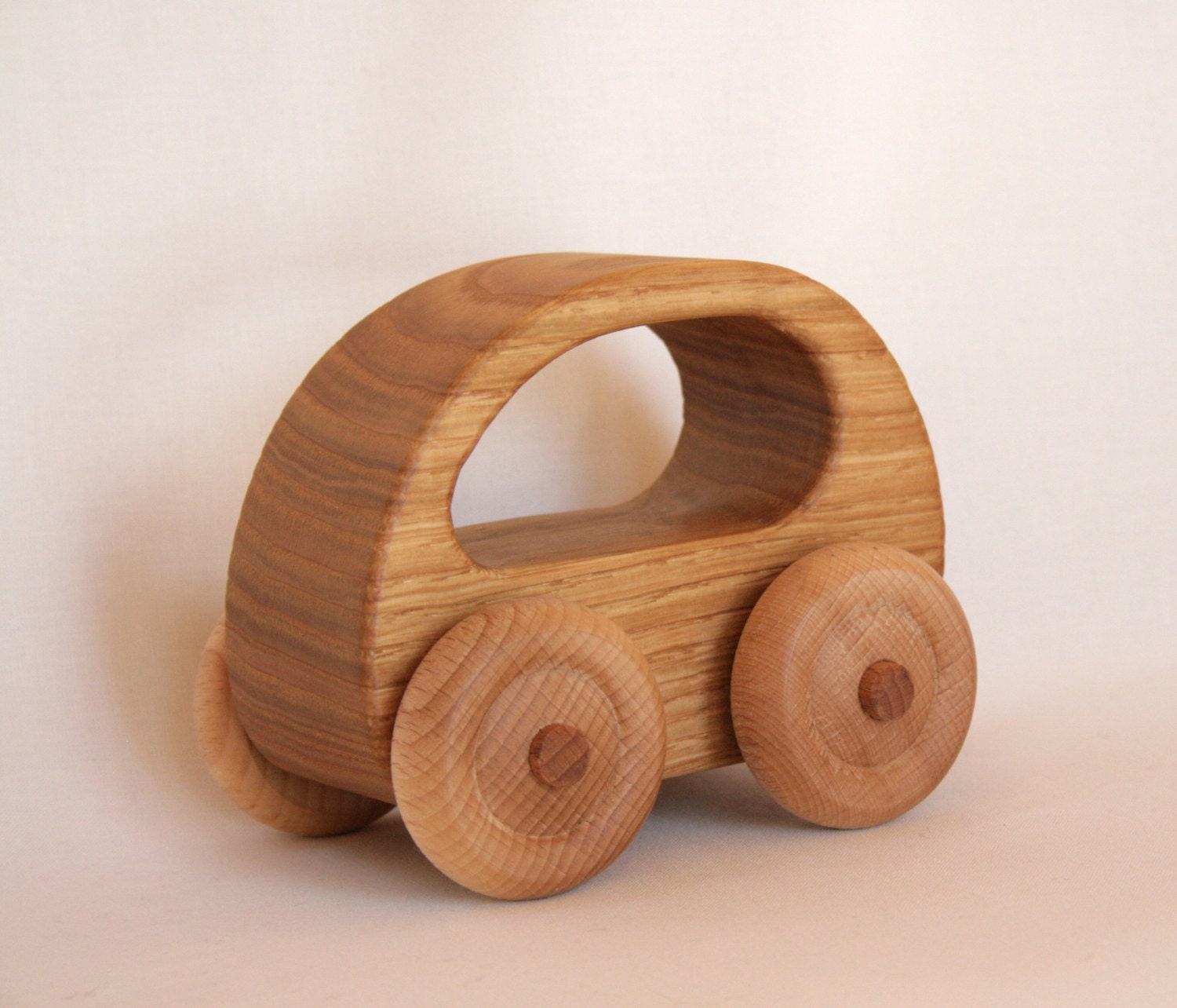 Simple Wooden Toys Plans plans for wooden toy boxes woodworking lesson ...