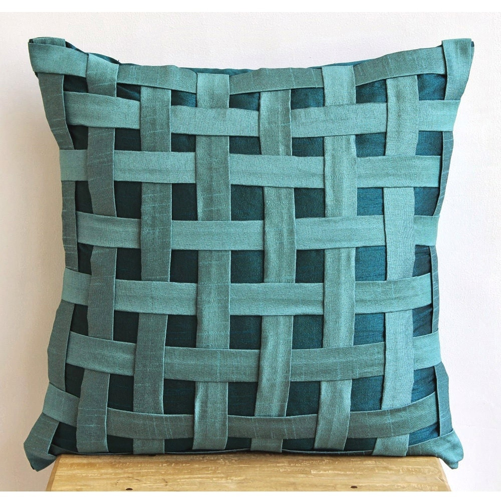 Decorative Throw Pillow Cover Couch Pillow Sofa by