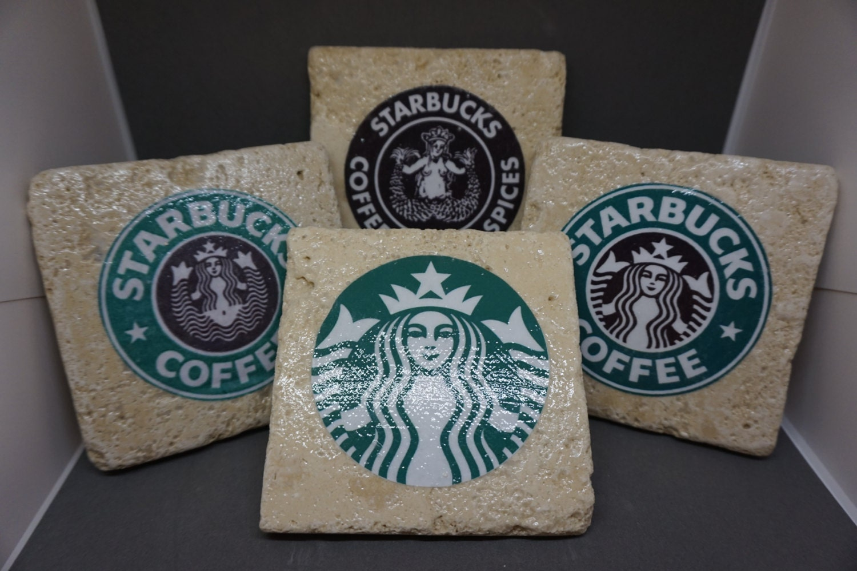 Amazoncom  Starbucks Medium House Blend Ground Coffee