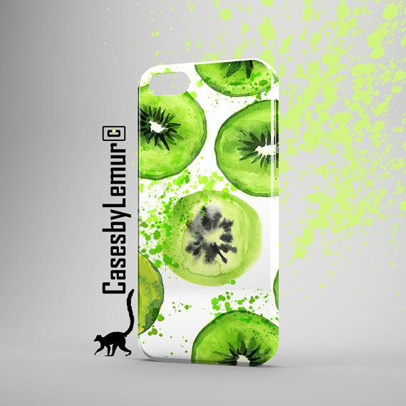 KIWI Case For Samsung Galaxy S6 case For Samsung Galaxy S6 edge case For Samsung S6 case For Samsung S6 edge case For J7 Alpha J5 A3 A5