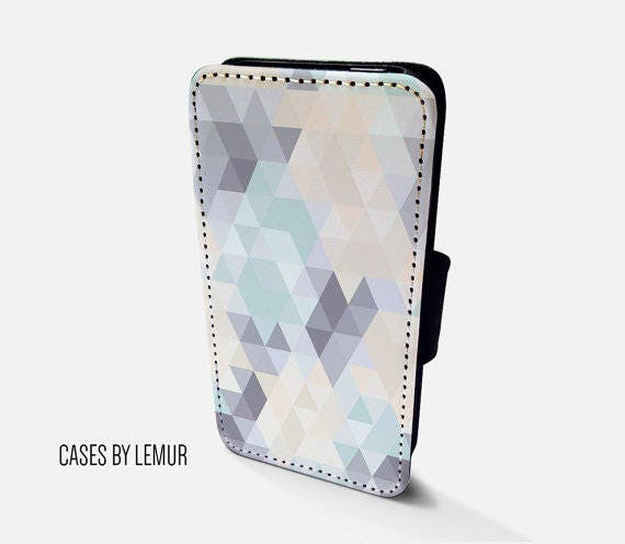 PASTEL LG G6 Wallet Case Leather Lg g6 Case Leather Lg g6 Flip Case Lg g6 Leather Wallet Case Lg g6 Leather Sleeve Cover Lg g6 phone case