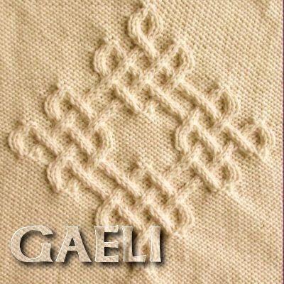 Today We Made – Crochet Hook Roll – Tutorial