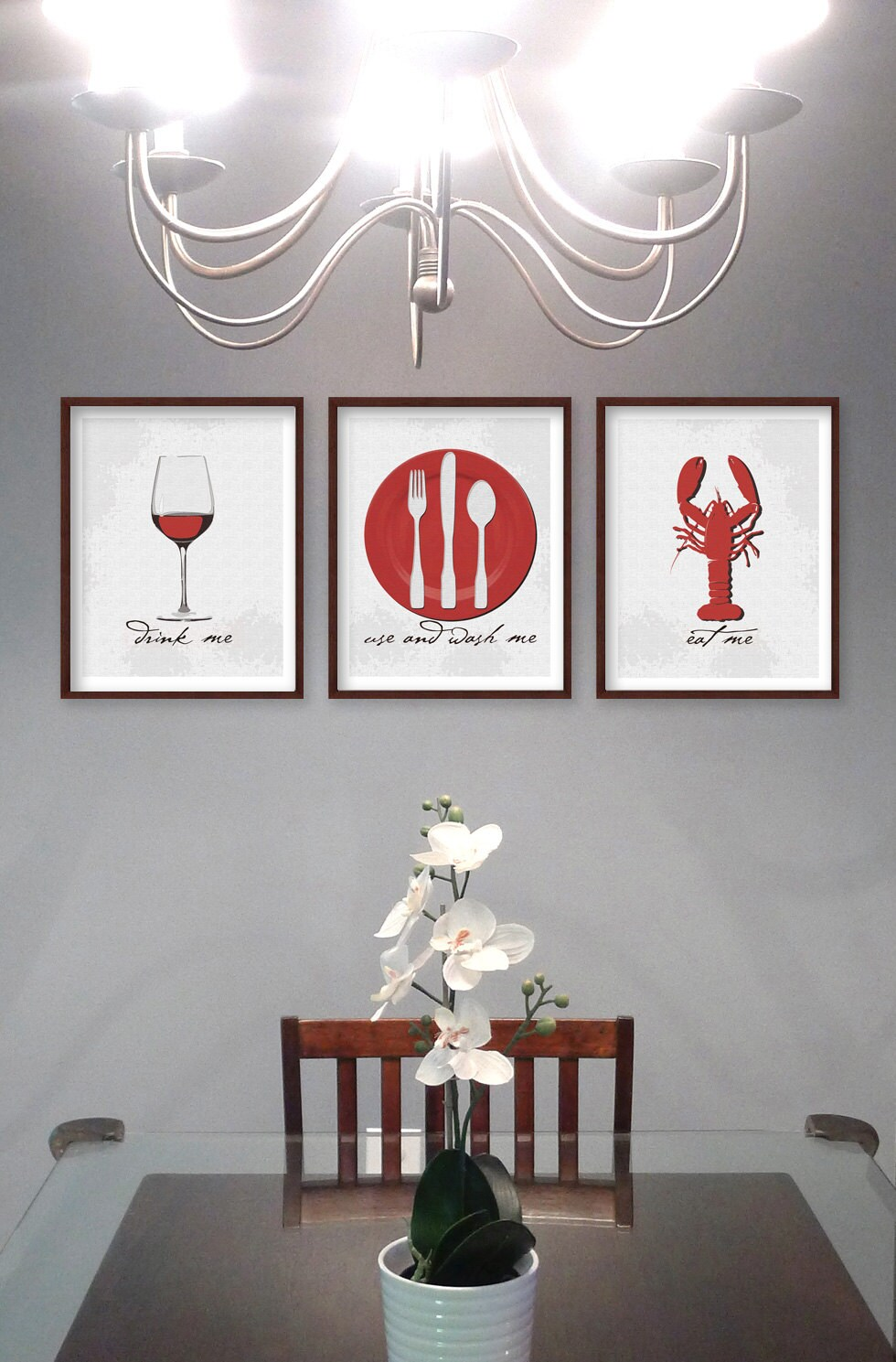 dining room art kitchen art prints dining room by