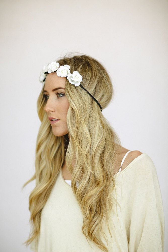 Hair Envy: Romantic Hairstyles