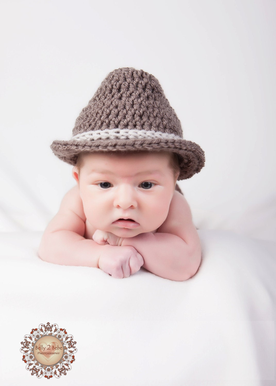 Shop for and buy baby fedora online at Macy's. Find baby fedora at Macy's.