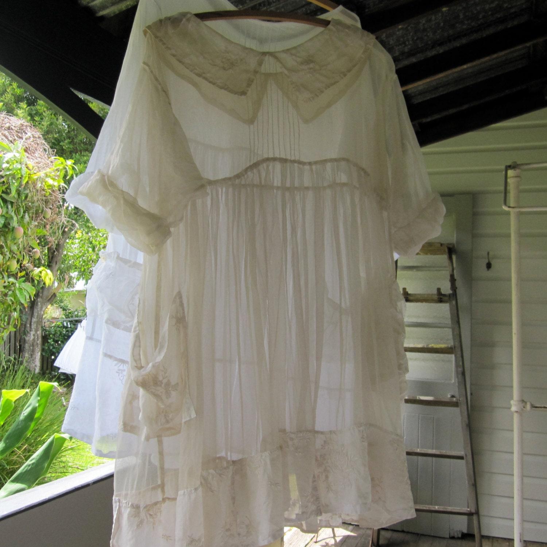 МК платье-трансформер / как сшить платье трансформер 34