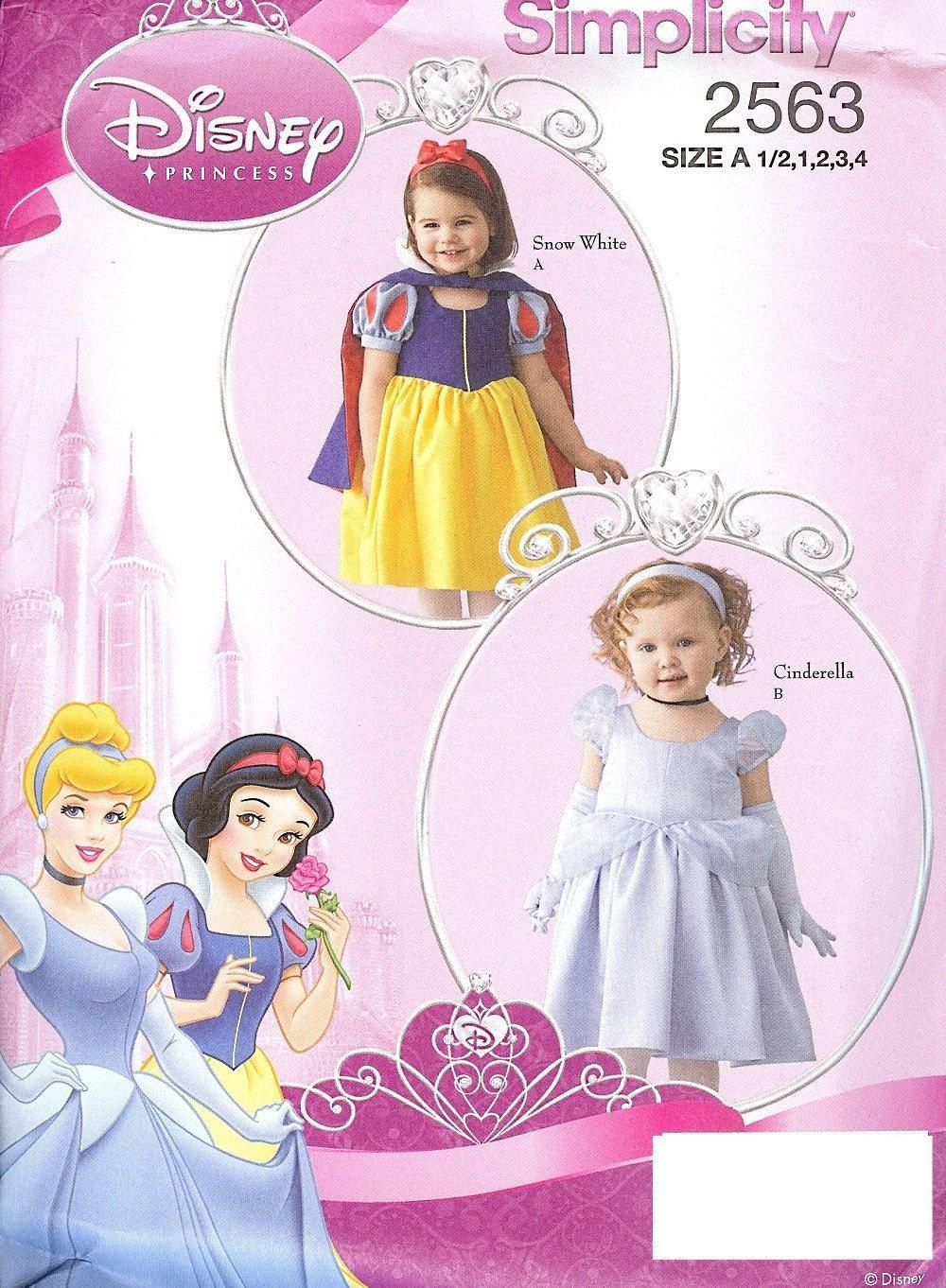 pink princess dress toddlers at Target - Target.com : Furniture