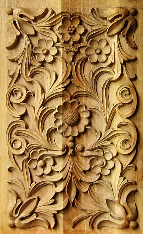 Images about wood carving on pinterest baroque