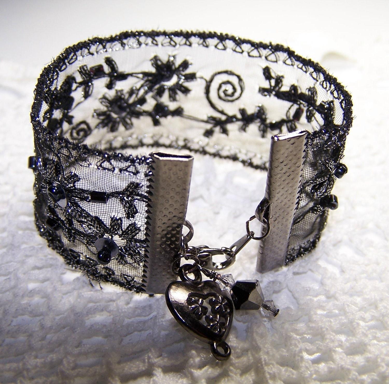 Amazon.com: 10mm Sterling Silver Bead Bracelet: Eve's Addiction