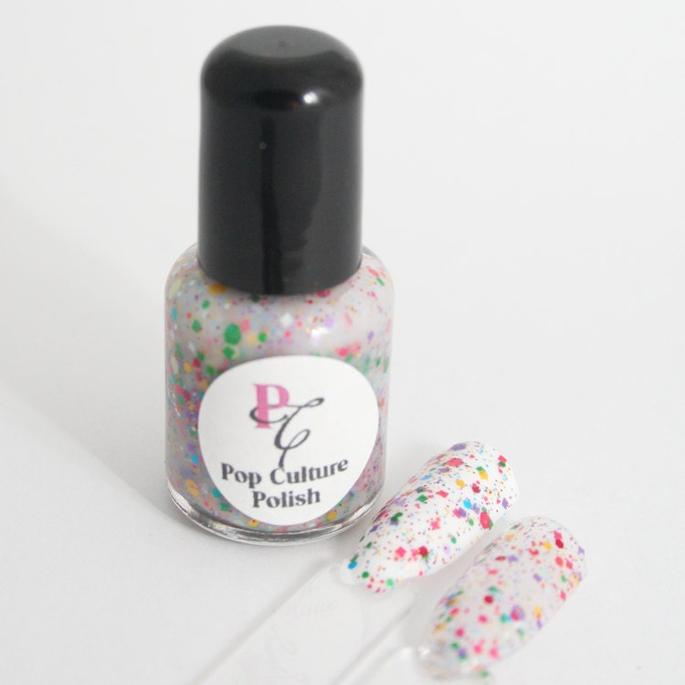 For the Love of Indie Polishes by Amanda S | Preen.Me