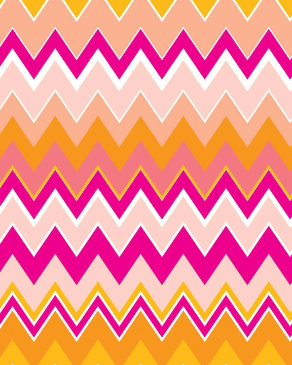 cool chevron iphone wallpapers - photo #13