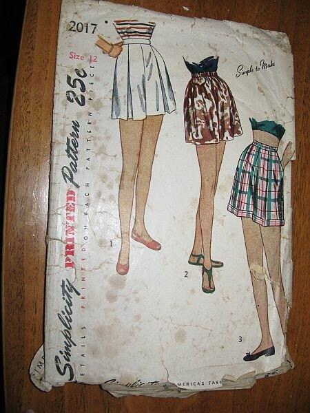 il 570xN.207955061 Rockabilly Sewing Patterns