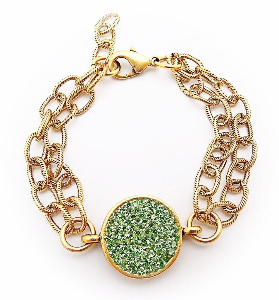 August birthstone jewelry peridot jewelry birthstone jewelry