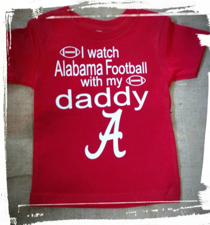 Alabama Mens Apparel Alabama Crimson Tide Clothes for