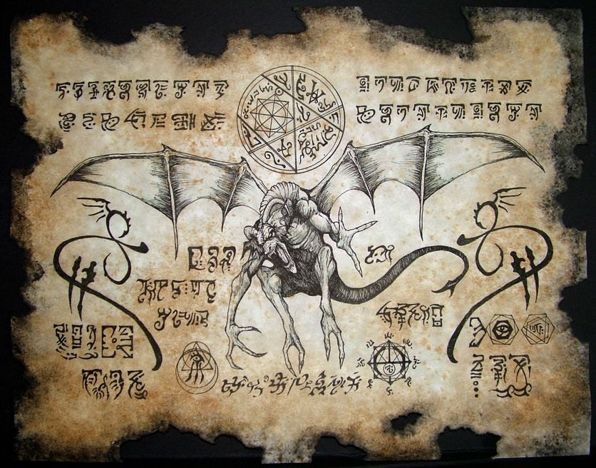 dragon age runes how to use
