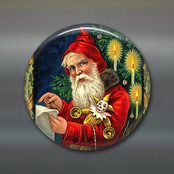 Victorian Father Christmas Decorations: Il_570xN.390126939_crlu.jpg
