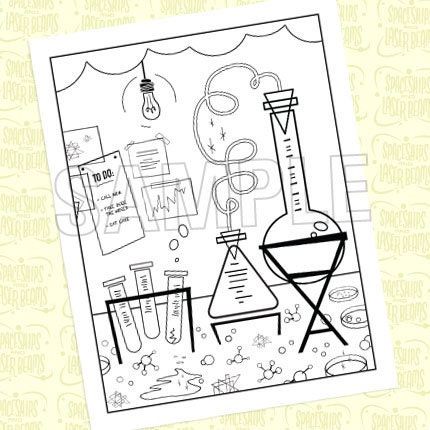 printable kidspressmagazinecom common worksheets science printable earth science coloring pages easy to color free coloring pages