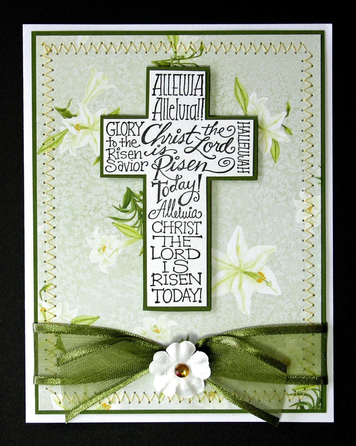 It's just an image of Tactueux Free Printable Easter Cards Religious