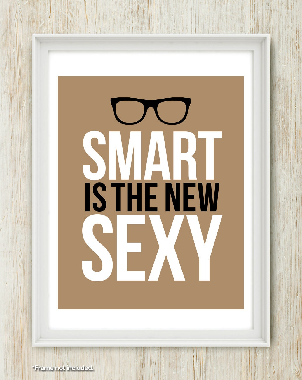 Smart is the new sexy foto 83