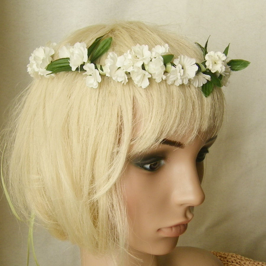 Baby S Breath In Hair: Your Place To Buy And Sell All Things Handmade