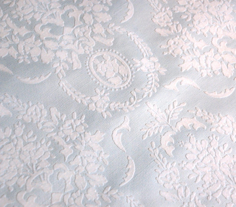 Popular Brown White WallpaperBuy Cheap Brown White