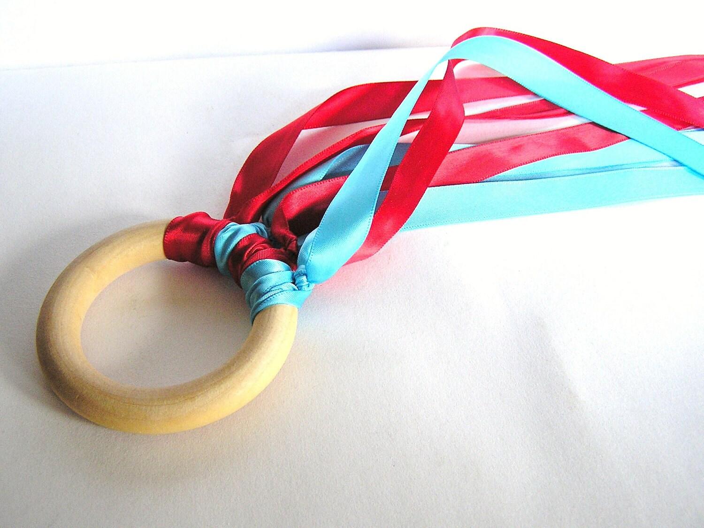 FLY ME -Circus- Hand Kite