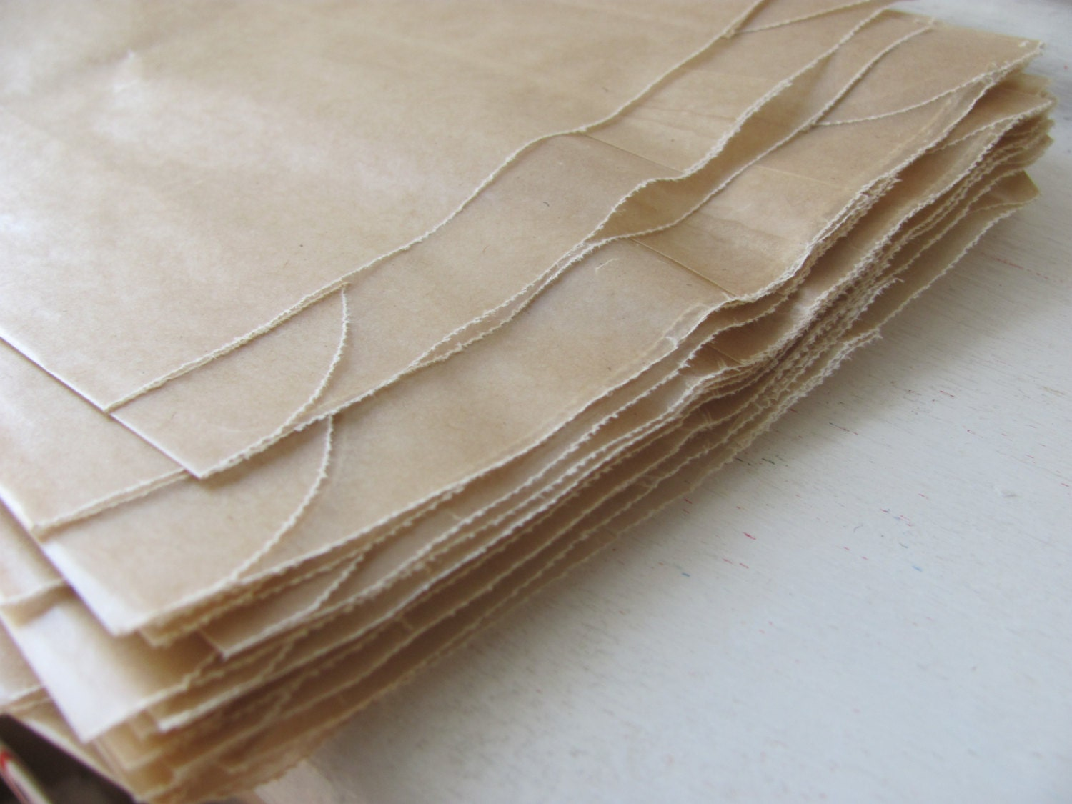 brown wax paper The trenton corporation produces effective, long-lasting anticorrosion materials, including wax-tape® wraps, primers, outerwraps and hot-applied coatings.
