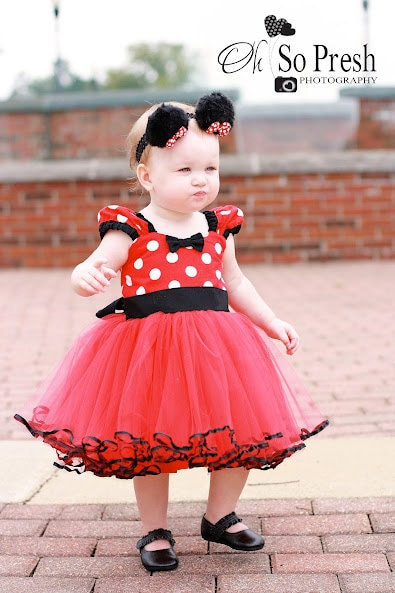 Party Dresses For Baby Girl Online India 43