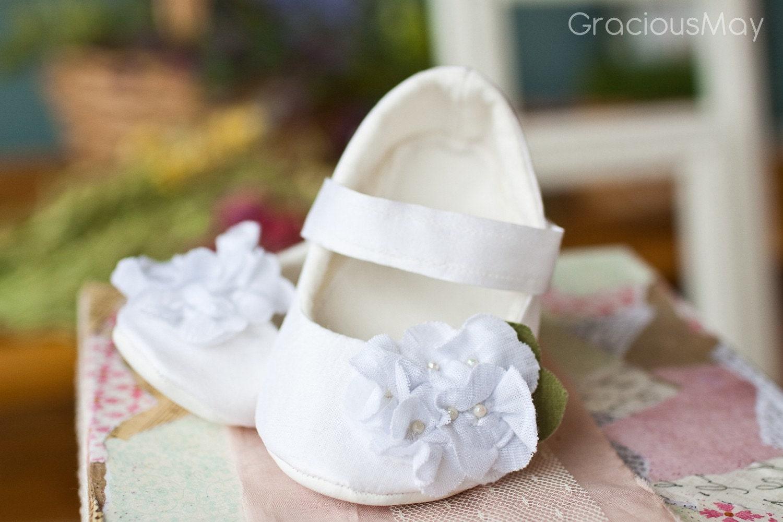 маленький сад maryjane - Свадебные