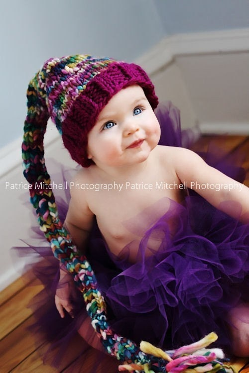 عکاسی سرپا نگه داشتن نوزاد -- کودک گره کلاه -- سرپا نگه داشتن دوقلو -- ELF