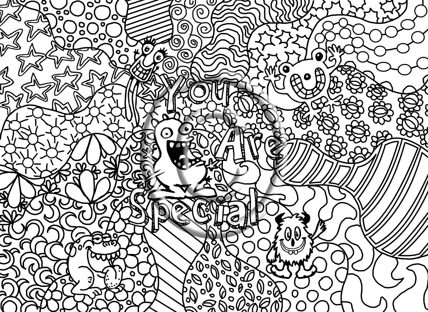 coloring pages of a car wash collections