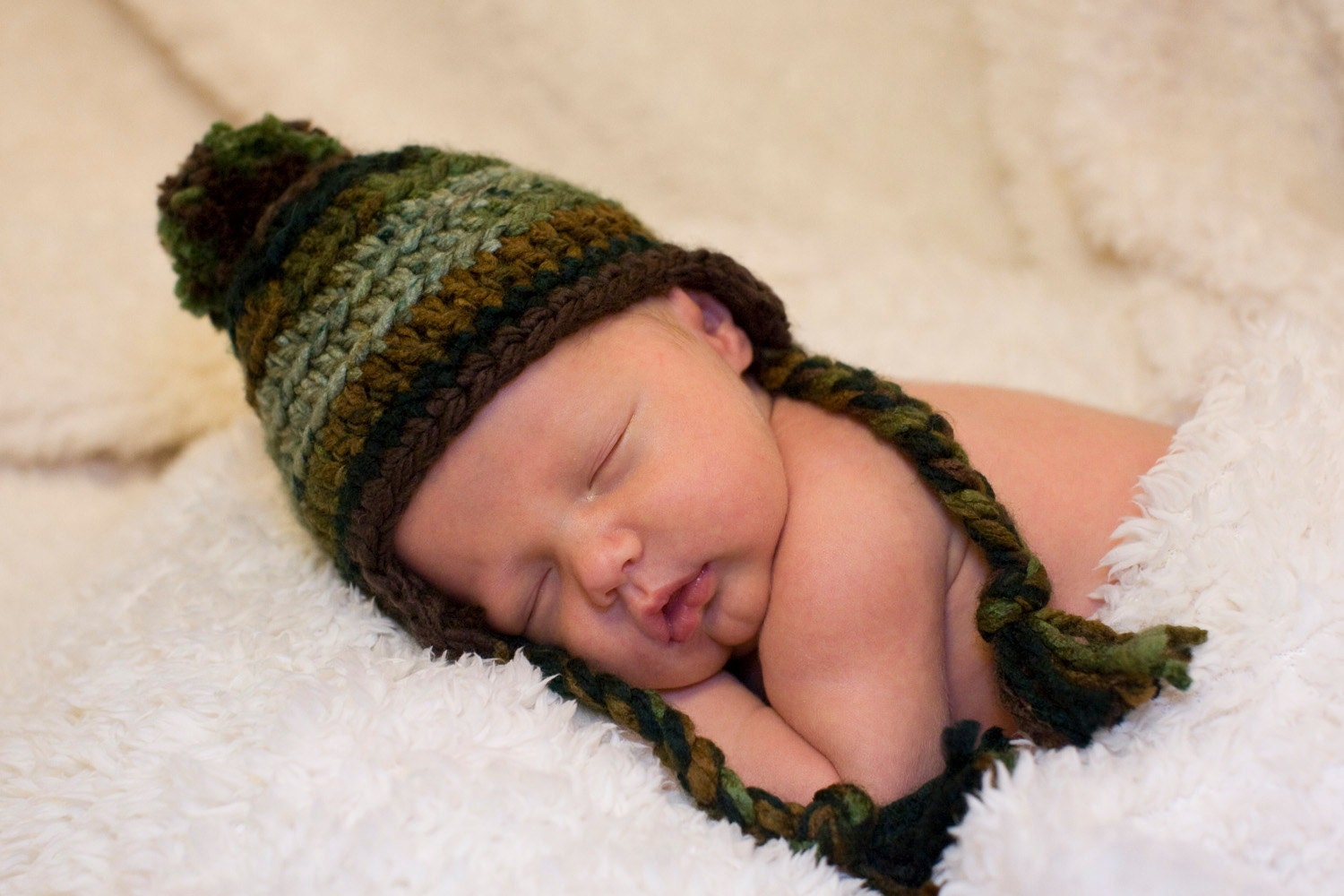 Newborn Baby Beanie > Newborn Baby Hat > Baby Beanie With Pom Pom > Pom Pom Baby Hat > Baby Winter Hat > Baby Shower Gift > Baby Hats Pom CanopySupplyCo. 5 out of 5 stars () $ Free shipping Favorite Add to See similar items + More like.