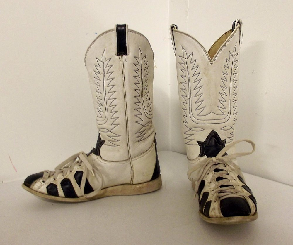 unique tony lama cowboy boots running shoes by
