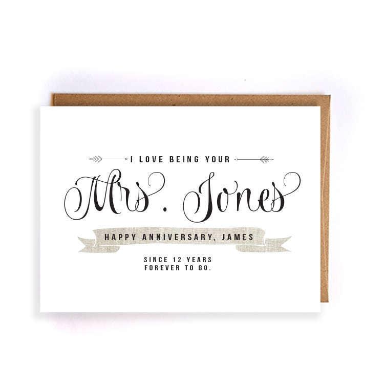 18th Wedding Anniversary Symbol Wedding Anniversaries List Names