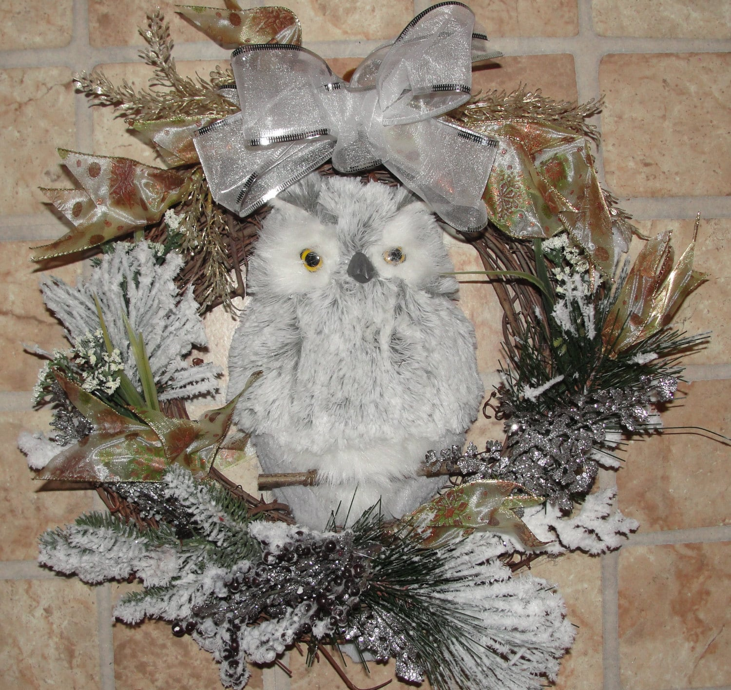 White Owl Home Decor 28 Images Popular Items For White