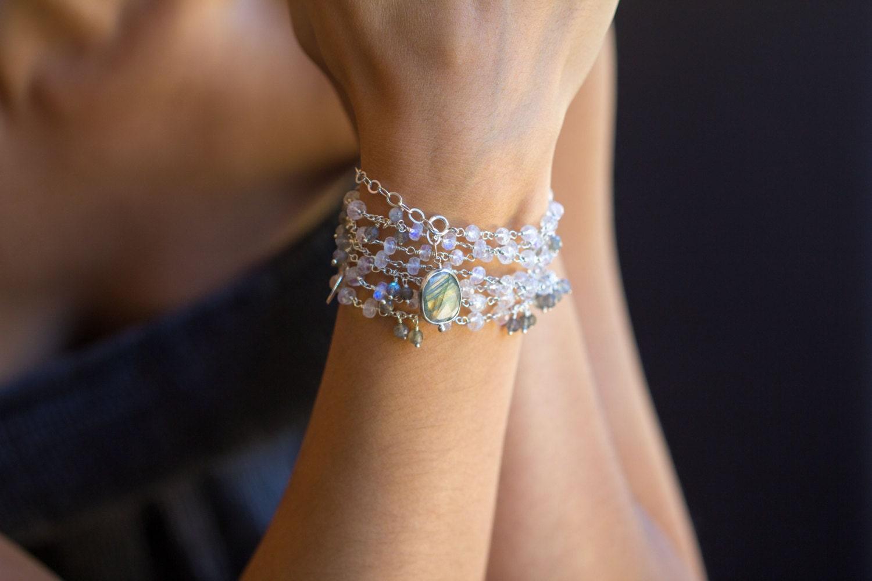 Pricing Handmade Jewelry Too Low  Jewelry Making Journal