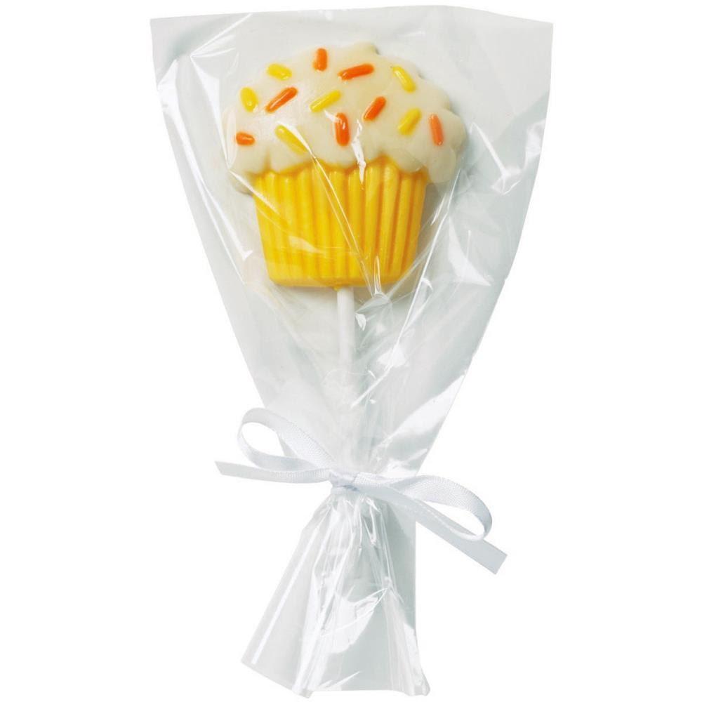 Упаковка для кейк попсов