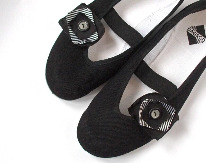 rectangle ballet flats shoes jarmilki wedding woman poletsy fashion gift