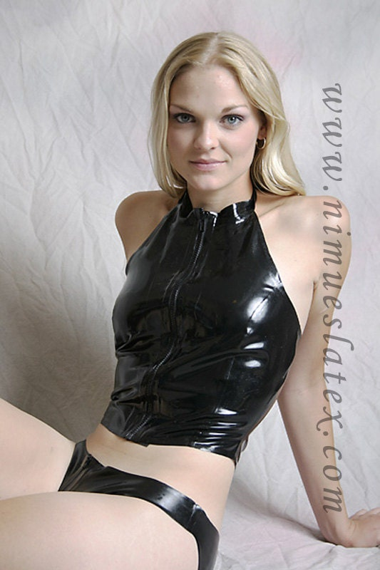 Latex Best 67