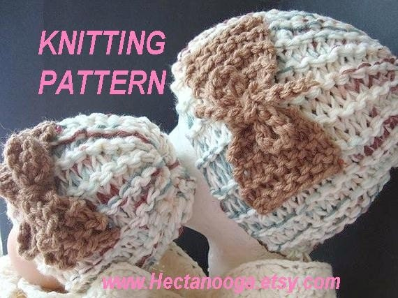 Crazy Knitting Patterns : 112 Knitting or Crochet Pattern Crazy Easy Beginner by Hectanooga