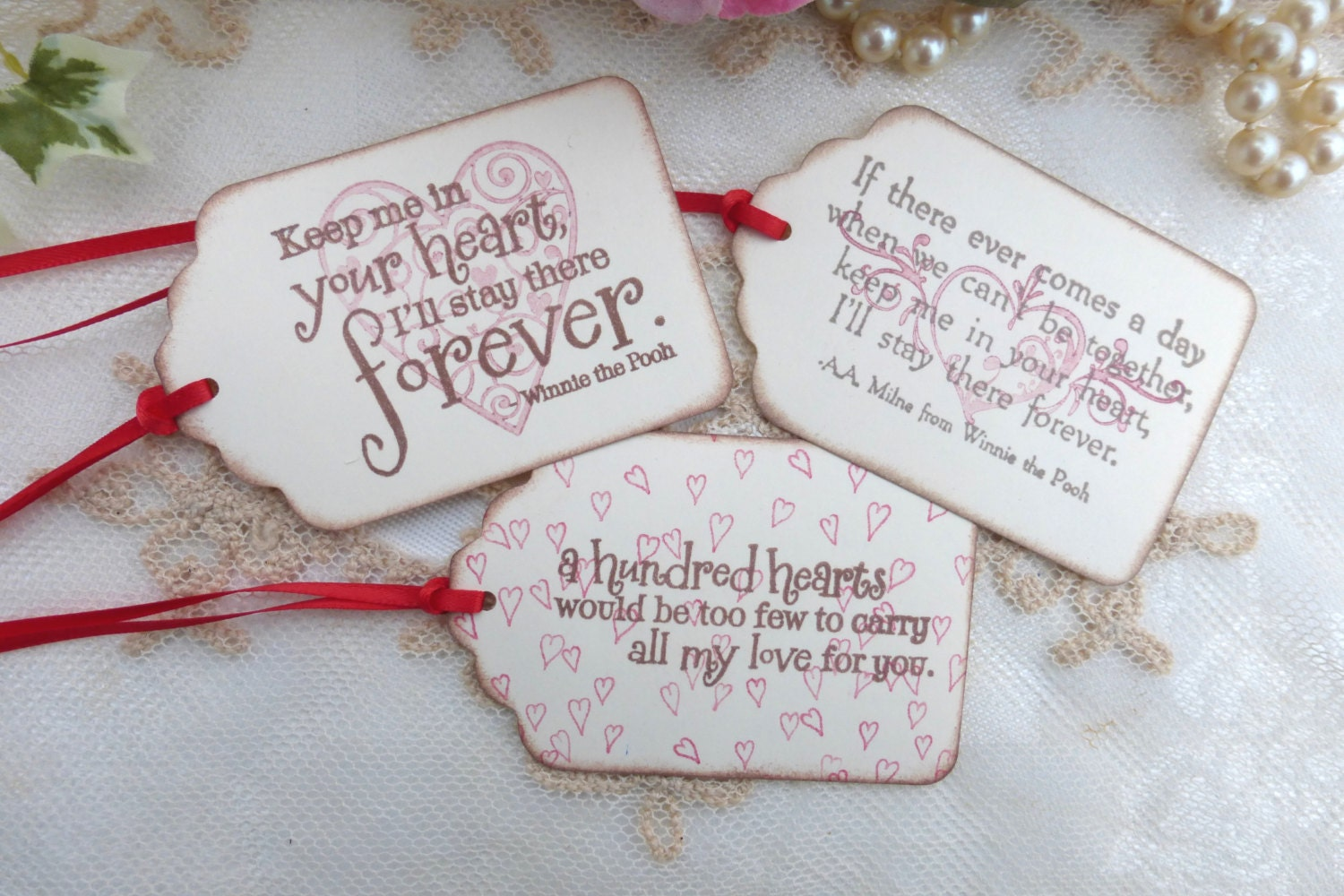 Wedding Favor Tags Sayings : Wedding Favors Thank You For Quotes About Wine. QuotesGram