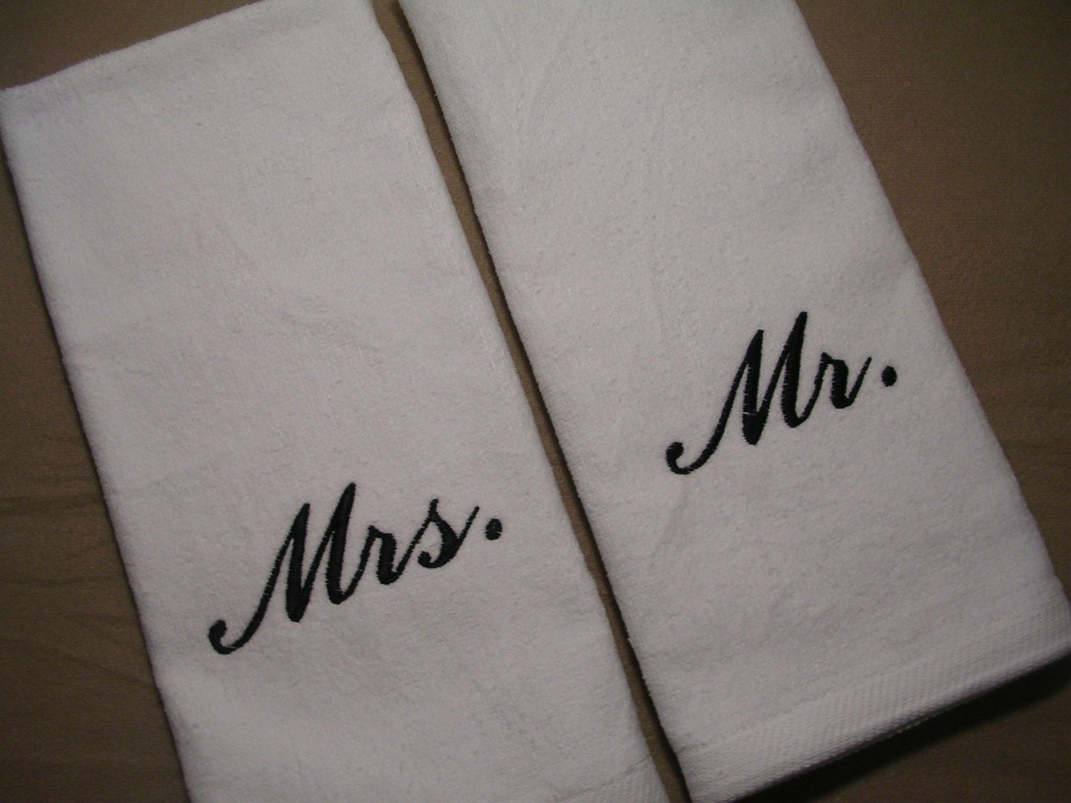 Hand Towels Embroidered Embroidery Designs