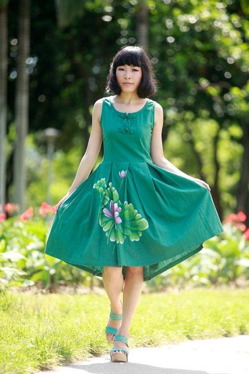 Womens Dresses  Etsy