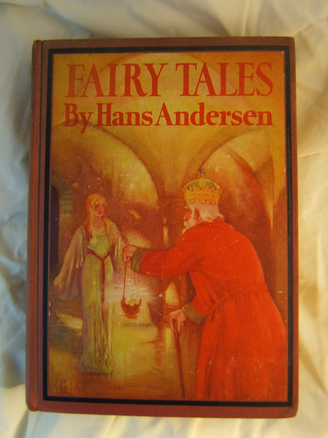 the tale of king yunan and duban the doctor The resource tales from the thousand and one nights, translated with an introd by n j dawood  the tale of king yunan and duban the doctor.