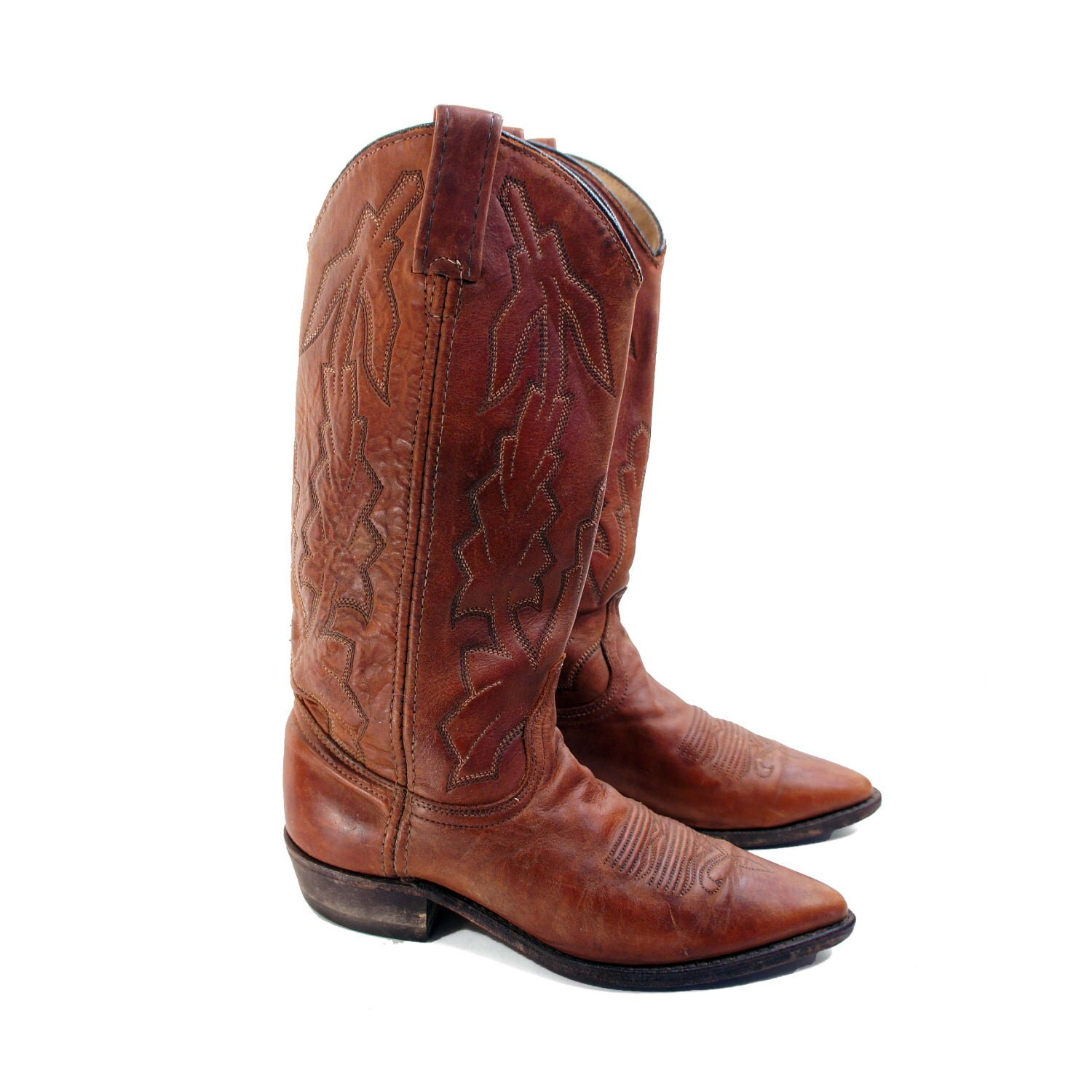 Popular Women Cowboy Boots 8248  Cowgirl Boots Cheap For Women And Girls